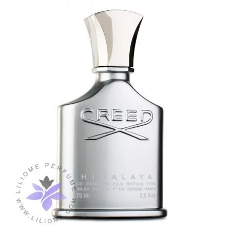 عطر کرید هیمالیا - Creed Himalaya