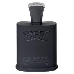 عطر ادکلن کرید گرین ایریش توید-Creed Green Irish Tweed