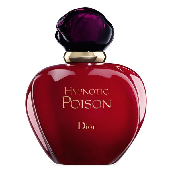 عطر ادکلن دیور هیپنوتیک پویزن - Dior Hypnotic Poison