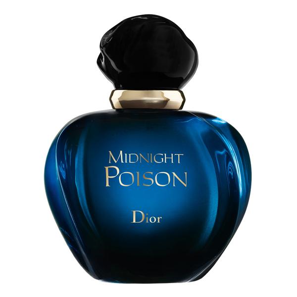 عطر ادکلن دیور میدنایت پویزن - Dior Midnight Poison