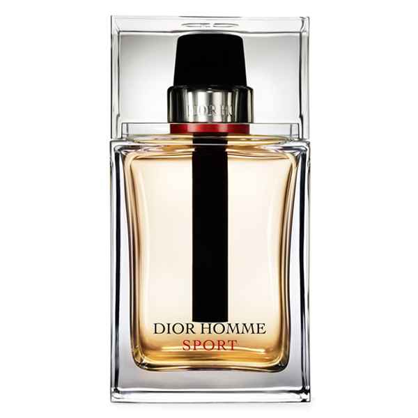 عطر ادکلن دیور هوم اسپرت - Dior Homme Sport