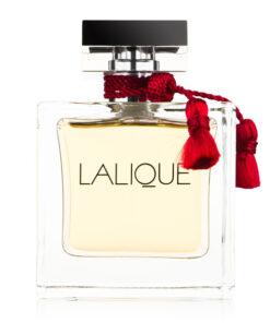 عطر ادکلن لالیک له پارفوم-Lalique Le Parfum