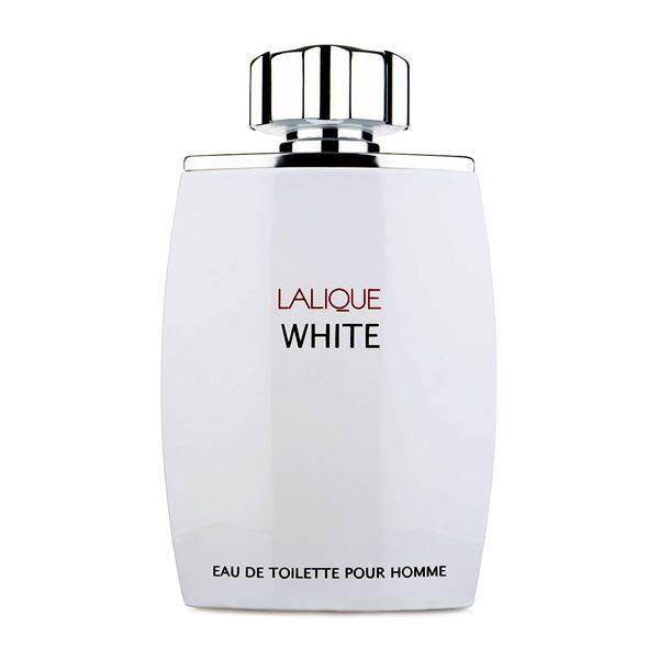 عطر ادکلن لالیک وایت-Lalique White