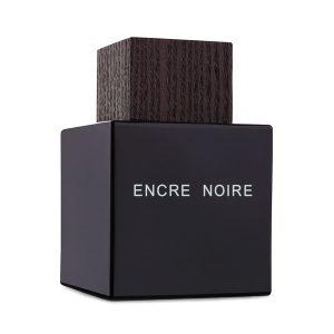 عطر ادکلن لالیک انکر نویر-مشکی-Lalique Encre Noire