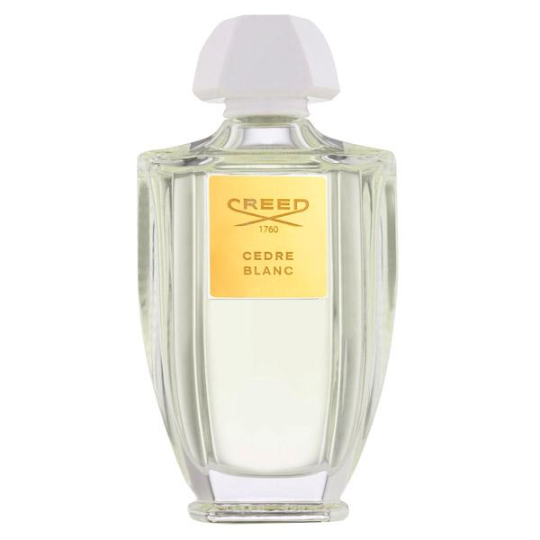 عطر ادکلن کرید سدره بلنک - Creed Cedre Blanc