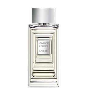 عطر ادکلن لالیک هومیج-Lalique Hommage