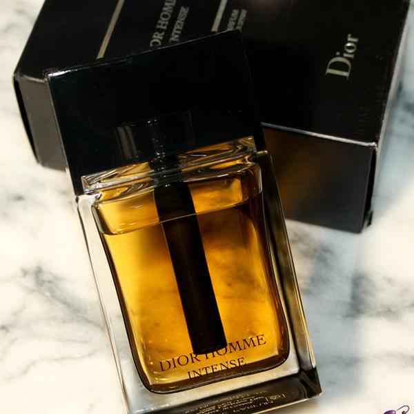 عطر ادکلن دیور هوم پرفیوم-Dior Homme Parfum