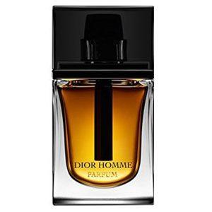 عطر ادکلن دیور هوم پرفیوم-Dior Homme Parfumعطر ادکلن دیور هوم پرفیوم-Dior Homme Parfum