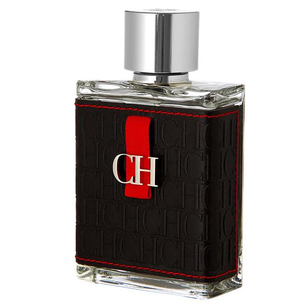 عطر ادکلن کارولینا هررا سی اچ مردانه-Carolina Herrera CH Men