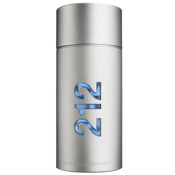 عطر ادکلن ۲۱۲ مردانه-Carolina Herrera 212 Men