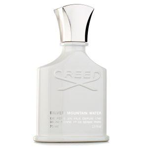 عطر ادکلن کرید سیلور مانتین واتر - Creed Silver Mountain Water