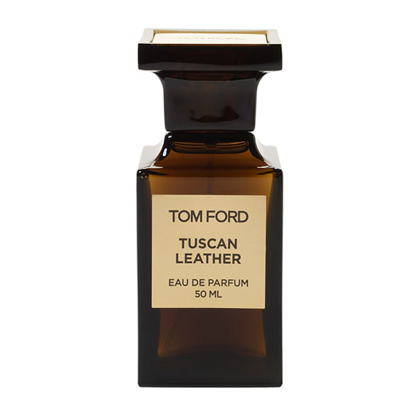 عطر تام فورد توسکان لدر - Tom Ford Tuscan Leather