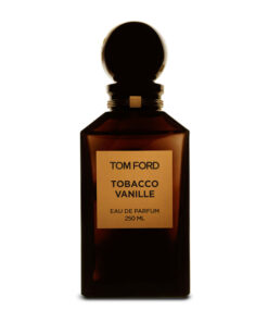 عطر تام فورد توباکو وانیل- Tom Ford Tobacco Vanille