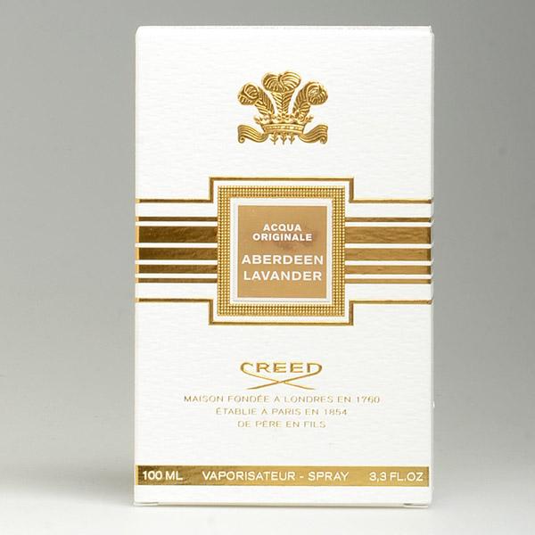 عطر ادکلن کرید آبردین لاوندر-Creed Aberdeen Lavander