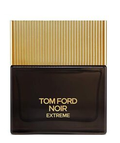 عطر تام فورد نویر اکستریم - Tom Ford Noir Extreme