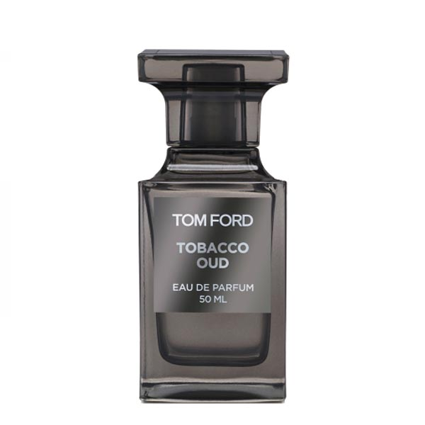 عطر تام فورد توباکو عود-Tom Ford Tobacco Oud