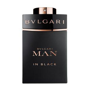 عطر ادکلن بولگاری من این بلک-Bvlgari Man In Black