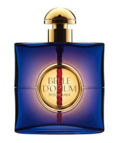 عطر ادکلن ایو سن لورن بل د اپیوم- Yves Saint Laurent Belle D Opium