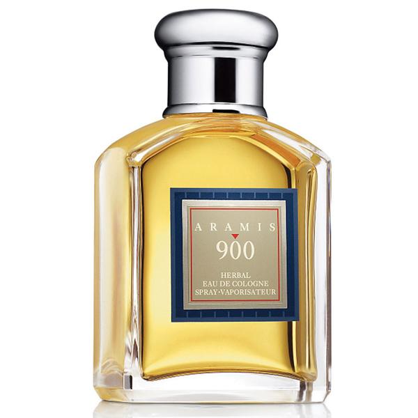 عطر آرامیس 900-Aramis 900