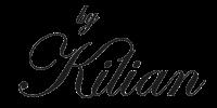 by kilian-بای کیلیان