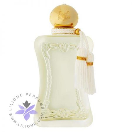 عطر ادکلن پارفومز دمارلی سدبوری-Parfums de Marly Sedbury