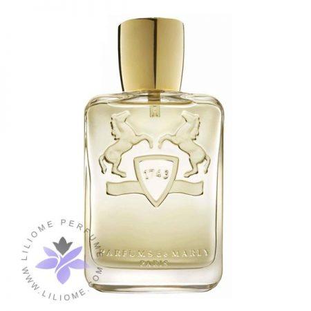 عطر ادکلن پارفومز دمارلی شاگیا-Parfums de Marly Shagya