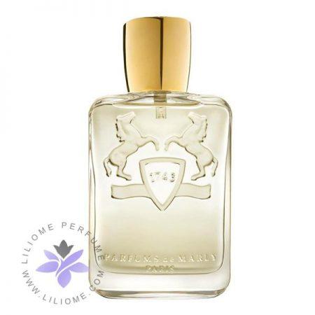 عطر ادکلن پارفومز دمارلی دارلی-Parfums de Marly Darley