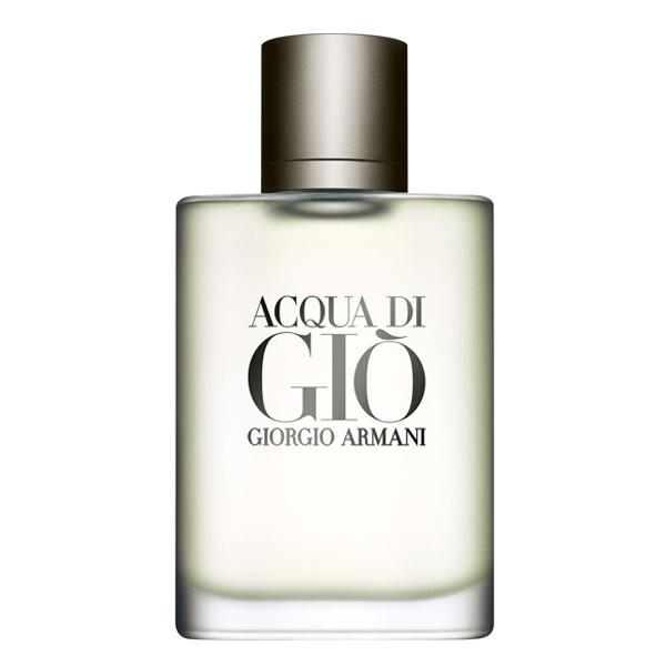عطر ادکلن جورجیو آرمانی آکوا دی جیو مردانه-Giorgio Armani Acqua di Gio