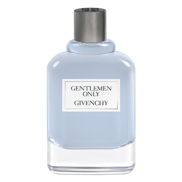 عطر ادکلن جیوانچی جنتلمن اونلی-آبی-Givenchy Gentlemen Only