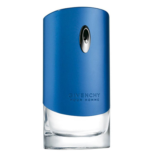 عطر ادکلن جیوانچی بلو لیبل-Givenchy Blue Label