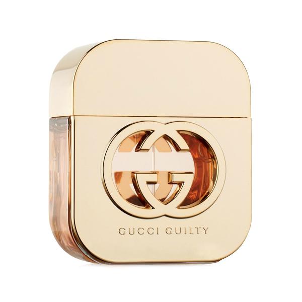 عطر ادکلن گوچی گیلتی زنانه-Gucci Guilty EDT