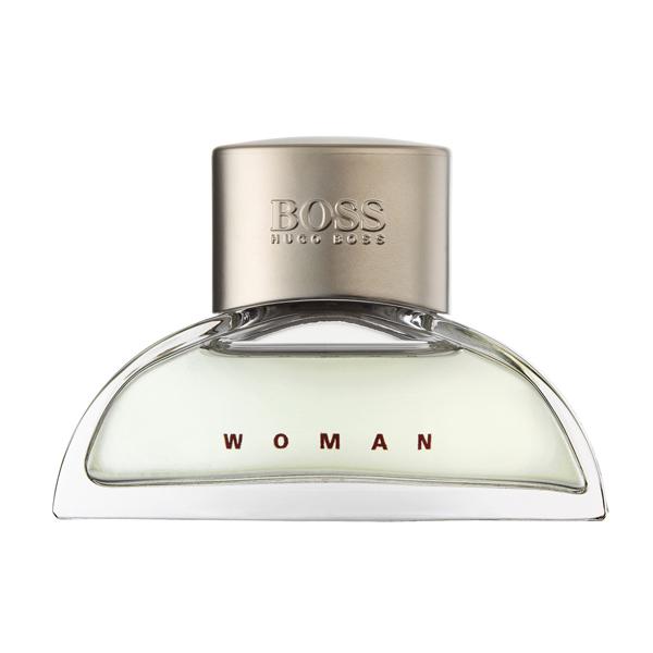 عطر ادکلن هوگو باس وومن-زنانه-Hugo Boss Woman