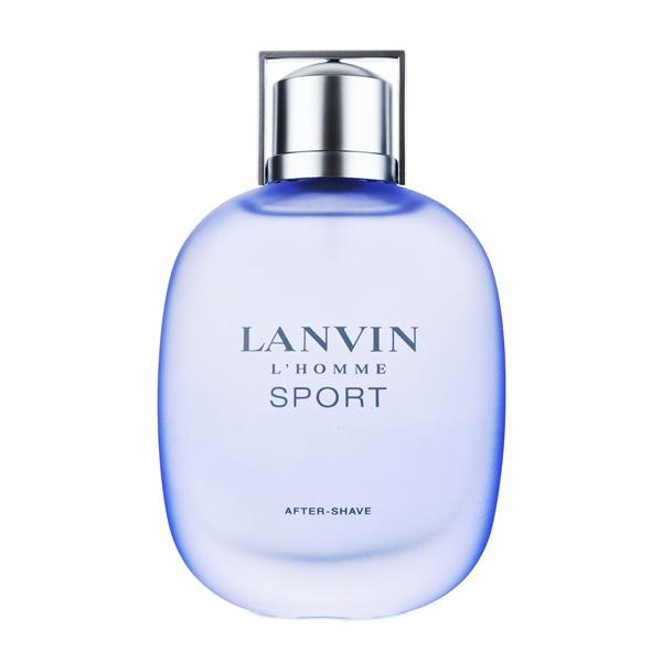 عطر ادکلن لانوین لهوم-Lanvin L`Homme