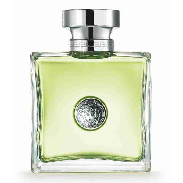 عطر ادکلن ورساچه ورسنس-Versace Versense