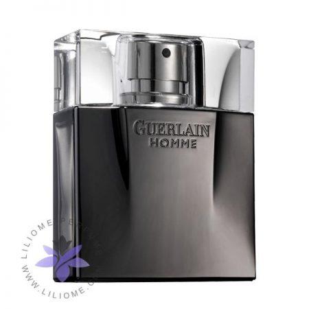 عطر ادکلن گرلن هوم اینتنس-Guerlain Homme Intense