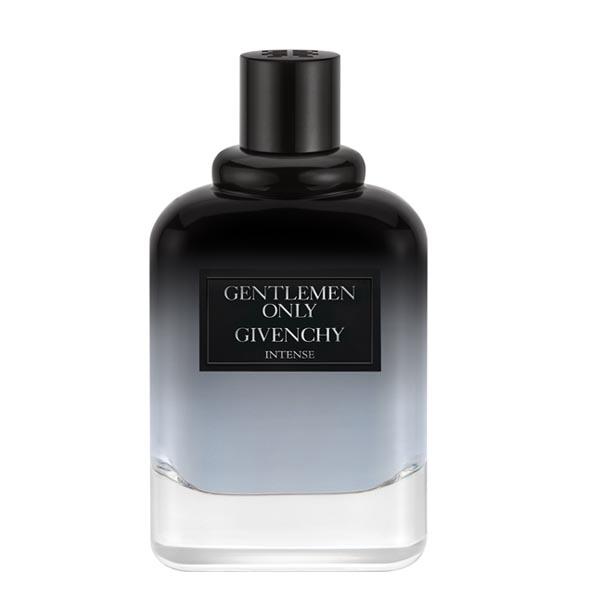 عطر ادکلن جیوانچی جنتلمن اونلی اینتنس-Givenchy Gentlemen Only Intense