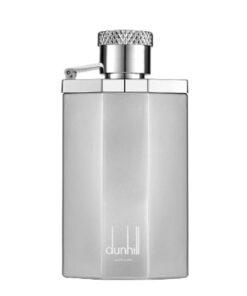 عطر ادکلن دانهیل دیزایر سیلور-dunhill Desire Silver
