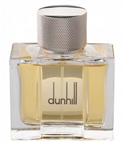 عطر ادکلن دانهیل 51.3 ان-dunhill 51.3N