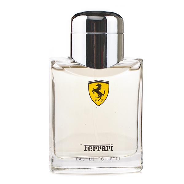 عطر ادکلن فراری رد-قرمز-Ferrari Red