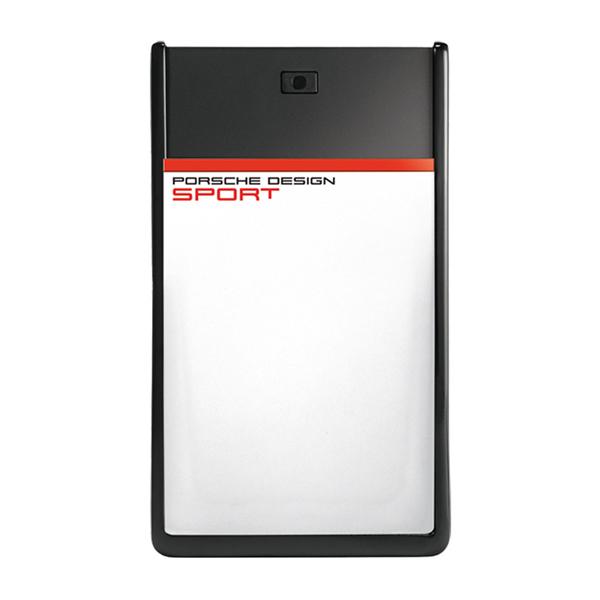 عطر ادکلن پورش دیزاین اسپرت-Porsche Design Sport