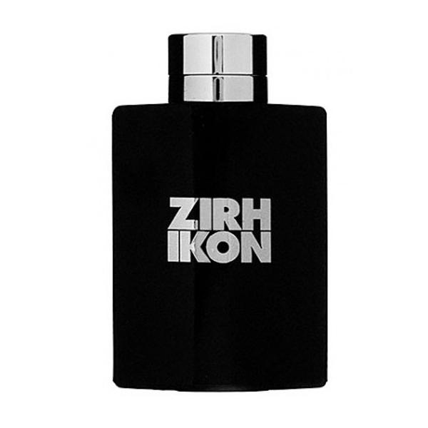 عطر ادکلن زیر آیکون -Zirh Ikon