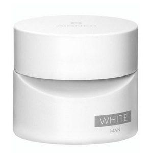 عطر ادکلن آگنر وایت مردانه-aigner White for men