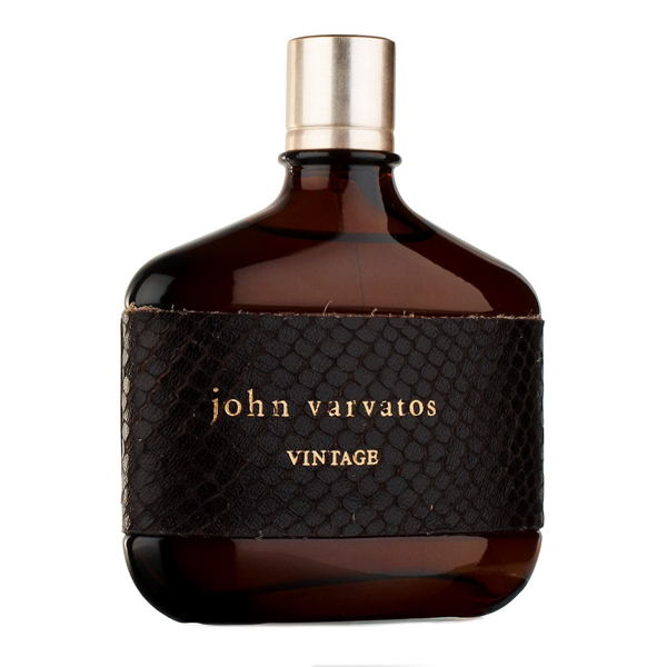 عطر ادکلن جان وارواتوس وینتیج-John Varvatos Vintage