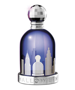 عطر ادکلن هالووین فور-Halloween Fever