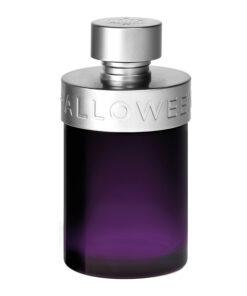 عطر ادکلن هالووین من مردانه-Halloween Man