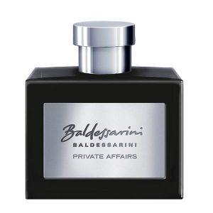 عطر ادکلن بالدسارینی پرایوت افرز-Baldessarini Private Affairs