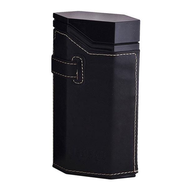 عطر ادکلن امپر لجند بلک-Emper Legend Black