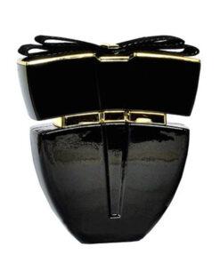 عطر ادکلن امپر جورجیوس-Emper Gorgeous