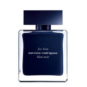 عطر ادکلن نارسیس رودریگز بلو نویر مردانه-Narciso Rodriguez for Him Bleu Noir