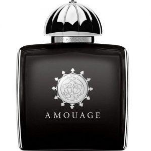 عطر ادکلن آمواج ممویر زنانه-Amouage Memoir
